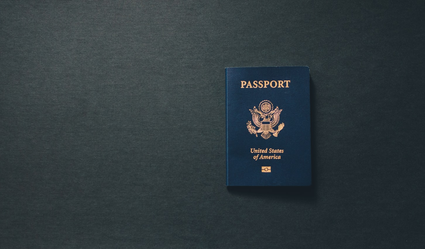 Visa Documentation